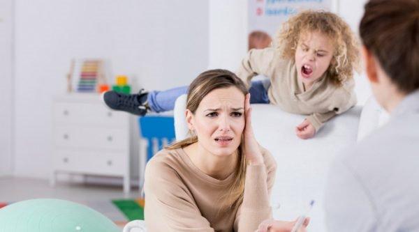 Bệnh tăng động giảm chú ý có chữa khỏi không? Lời giải đáp từ chuyên gia